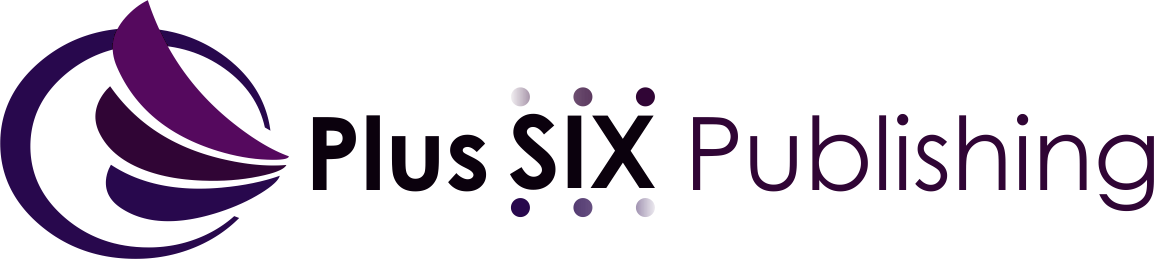 Plus Six Publishing